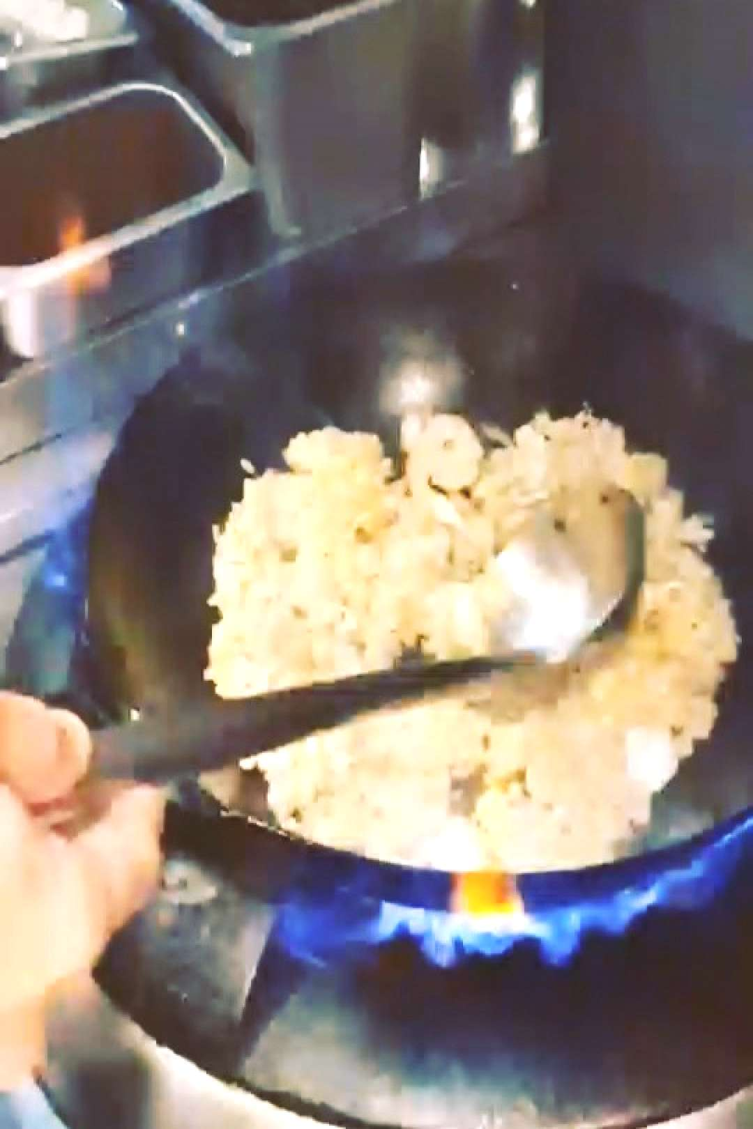 fried rice#charcoal#smoke#oyster#headed#sick#flavor#noodle#yummy#