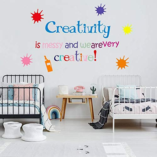 Kids Inspirational Wall Decals Inspirational Quote Wall