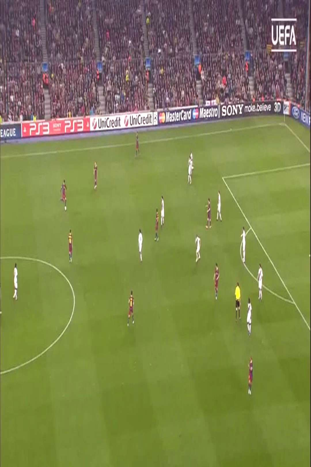 Such a great assist! - - - -#soccer#football