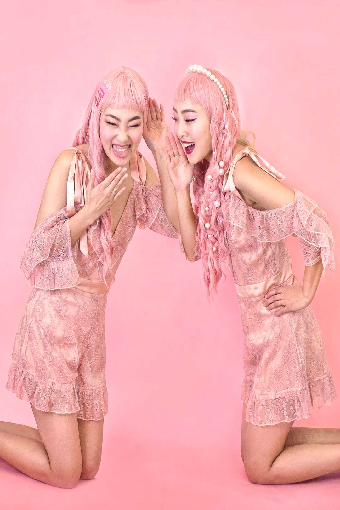 To me, from me quotI pink youre pretty great!quot ⠀⠀⠀⠀⠀⠀